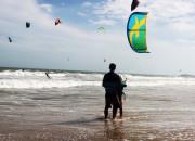 Kite4life00016
