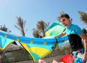 Kite4life00029