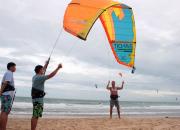 Kite4life1
