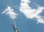 Kite4life24