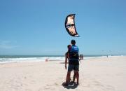 Kite4life26