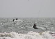 Kite4Life_035