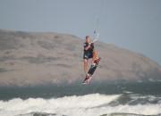 Kite4Life_062