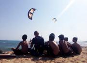 Kite4Life_029