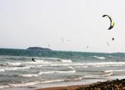 Kite4Life_031