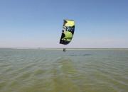Kite4Life_007