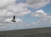 Kite4Life_034