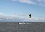 Kite4Life_038