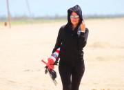 Kite4Life_079