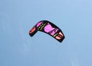 Kite4Life_004