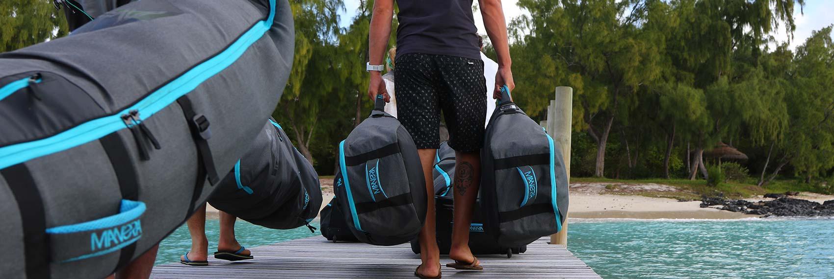 boardbags-banner