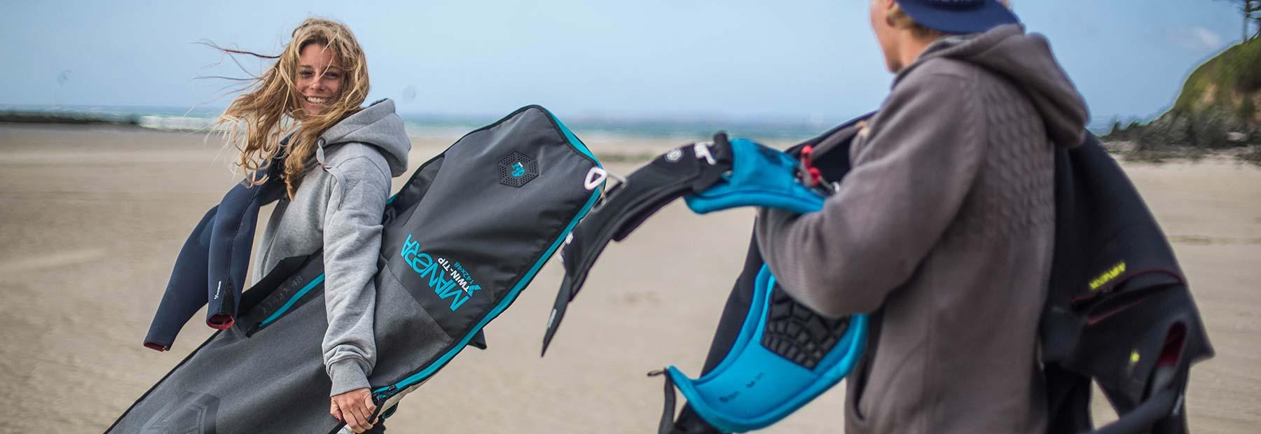 boardbags-banner1