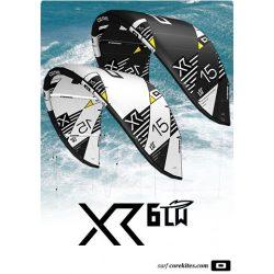 core_kiteboarding_xr6_lw-500x500