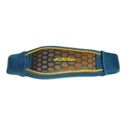 surf-strap-3
