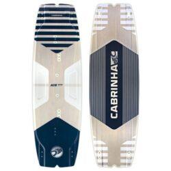 cabrinha-2020-ace-wood-cutout-product