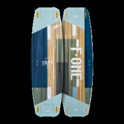 TRAX-2021-LITE-TECH-GLACIER