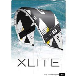 online_store_xlite-500x500